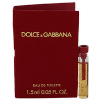 http://img.fragrancex.com/images/products/sku/large/DGWMINI.jpg