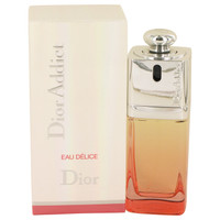 http://img.fragrancex.com/images/products/sku/large/daed17w.jpg