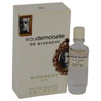 http://img.fragrancex.com/images/products/sku/large/EDMMT.jpg