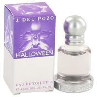 http://img.fragrancex.com/images/products/sku/large/61452.jpg