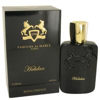 http://img.fragrancex.com/images/products/sku/large/hab42wedp.jpg