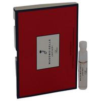 http://img.fragrancex.com/images/products/sku/large/MMJVSW.jpg