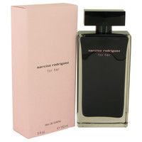 http://img.fragrancex.com/images/products/sku/large/NR5TS.jpg