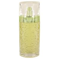 http://img.fragrancex.com/images/products/sku/large/ODLM25T.jpg