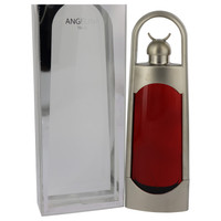 http://img.fragrancex.com/images/products/sku/large/angp27w.jpg