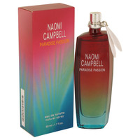 http://img.fragrancex.com/images/products/sku/large/ncpp17w.jpg