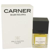 http://img.fragrancex.com/images/products/sku/large/palosan34ed.jpg