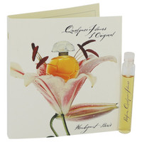 http://img.fragrancex.com/images/products/sku/large/QFWVS.jpg