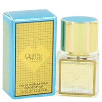 http://img.fragrancex.com/images/products/sku/large/qofh5ozmi.jpg