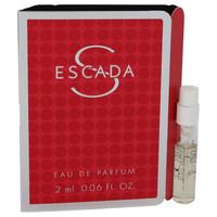 http://img.fragrancex.com/images/products/sku/large/ESVSW.jpg