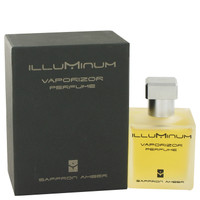 http://img.fragrancex.com/images/products/sku/large/ISAP34.jpg