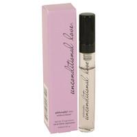 http://img.fragrancex.com/images/products/sku/large/ULMW.jpg