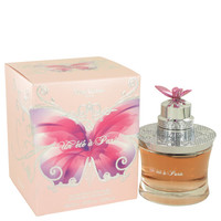 http://img.fragrancex.com/images/products/sku/large/unetp33w.jpg