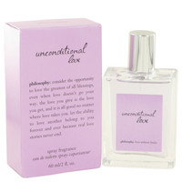 http://img.fragrancex.com/images/products/sku/large/unclo2ozw.jpg