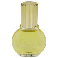 http://img.fragrancex.com/images/products/sku/large/VWTU1.jpg