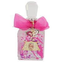 http://img.fragrancex.com/images/products/sku/large/VLJSPT.jpg