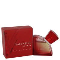 http://img.fragrancex.com/images/products/sku/large/VALVES1.jpg