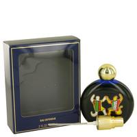 http://img.fragrancex.com/images/products/sku/large/ndsfge.jpg