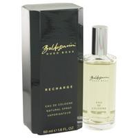 http://img.fragrancex.com/images/products/sku/large/BALDCS17R.jpg