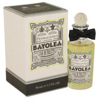 http://img.fragrancex.com/images/products/sku/large/BM17TSP.jpg