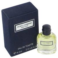 http://img.fragrancex.com/images/products/sku/large/82510.jpg