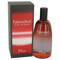 http://img.fragrancex.com/images/products/sku/large/fah42mcs.jpg