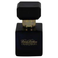 http://img.fragrancex.com/images/products/sku/large/BBMG34U.jpg