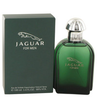 http://img.fragrancex.com/images/products/sku/large/JAG100TSM.jpg