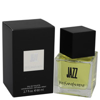 http://img.fragrancex.com/images/products/sku/large/JM2TS.jpg