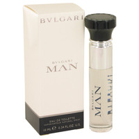 http://img.fragrancex.com/images/products/sku/large/bvlm33m.jpg
