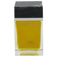 http://img.fragrancex.com/images/products/sku/large/MMT42T.jpg
