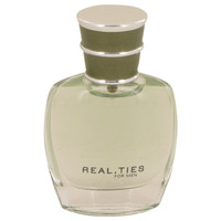 http://img.fragrancex.com/images/products/sku/large/RNM5TSU.jpg