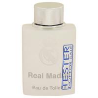 http://img.fragrancex.com/images/products/sku/large/RMMT34.jpg