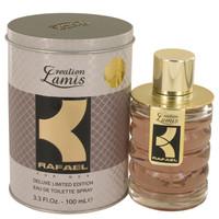 http://img.fragrancex.com/images/products/sku/large/lamrafm.jpg