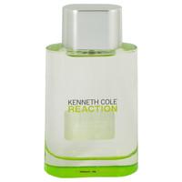 http://img.fragrancex.com/images/products/sku/large/KCR34TSU.jpg