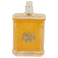 http://img.fragrancex.com/images/products/sku/large/SMTS42T.jpg