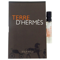 http://img.fragrancex.com/images/products/sku/large/tervia04.jpg