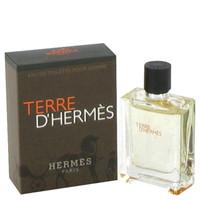http://img.fragrancex.com/images/products/sku/large/TDHM.jpg
