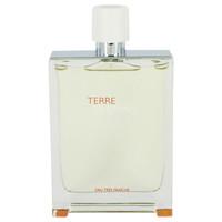 http://img.fragrancex.com/images/products/sku/large/tdh42trf.jpg