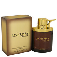 http://img.fragrancex.com/images/products/sku/large/ymtr34m.jpg