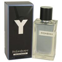http://img.fragrancex.com/images/products/sku/large/yyslm33.jpg