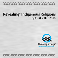 Revealing Indigenous Religions 1.0