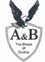 ab-eagle-logo-small.jpg