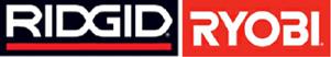 rigid-ryobi-logo.jpg