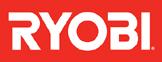 ryobi-logo-small.jpg