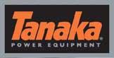 tanaka-logo-small.jpg