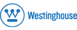 westinghouse-logo-small1.png