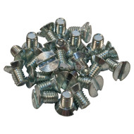 020-121 } 5/16 Bed Knife Screws / Toro 119-4151