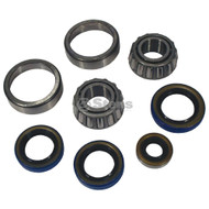 021-286 } Reel Seal Kit /