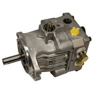 025-015 } Hydro Pump / Hydro Gear PG-1GQQ-DY1X-XXXX